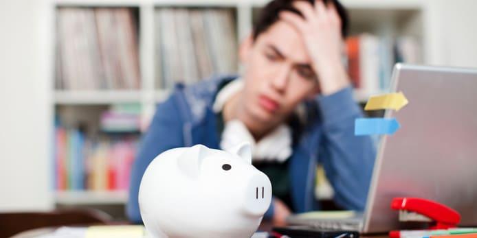 Arrecadar dinheiro para formatura se tornou um pesadelo? O Keeper te ajuda!