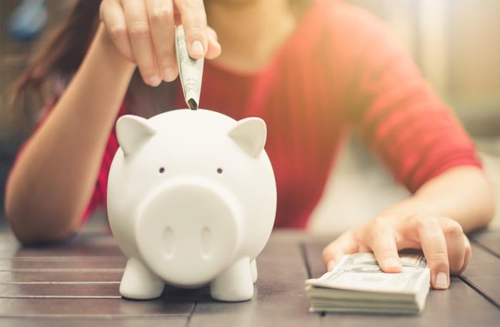 Como arrecadar dinheiro para a formatura