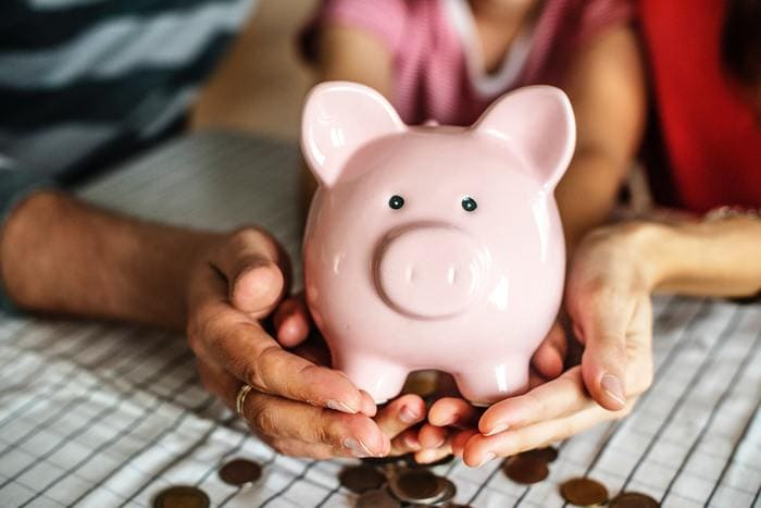Dicas para manter o dinheiro da sua formatura seguro
