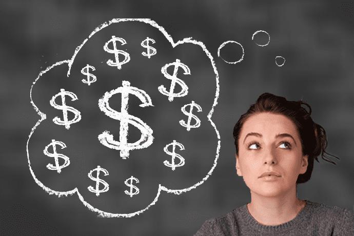 financas-pessoais-universitarios