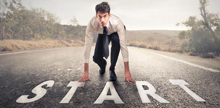 as dores e aprendizados do início de carreira